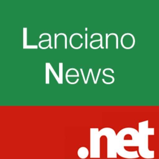 logo Lanciano News