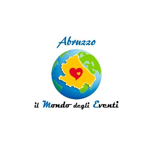 logo Abruzzoeventi