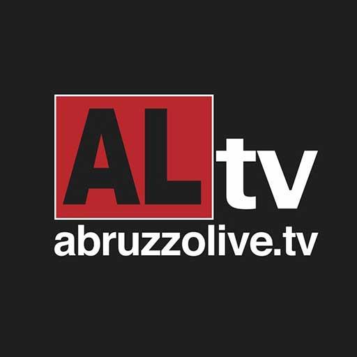 logo AbruzzoLive