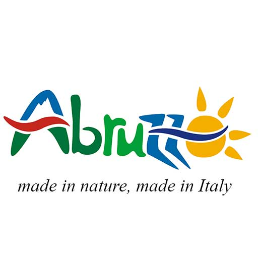 logo Abruzzo Turismo