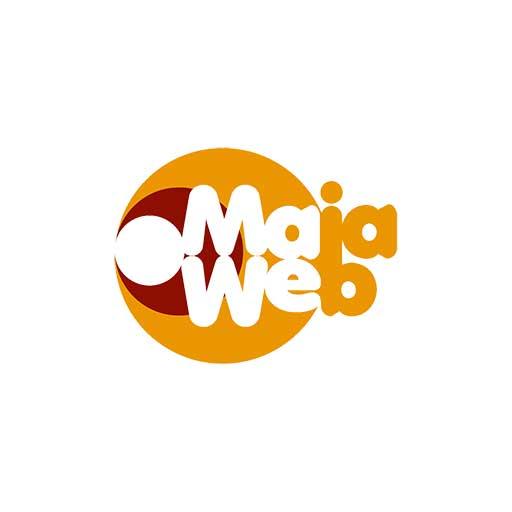 logo MaiaWeb